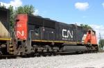CN 5786